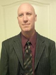 James Franczek Canada