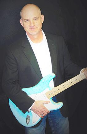 Jim Skelton Conway Arkansas